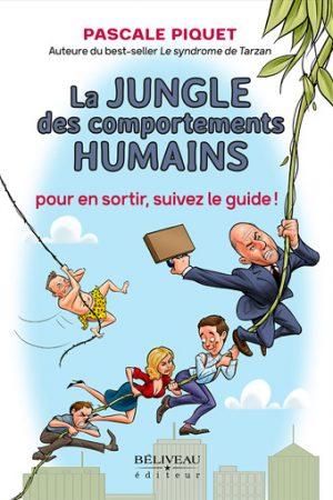 la-jungle-340