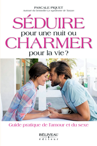 seduireoucharmer340px
