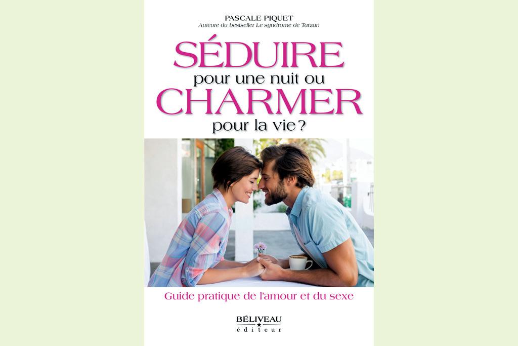 seduire-charmer2016