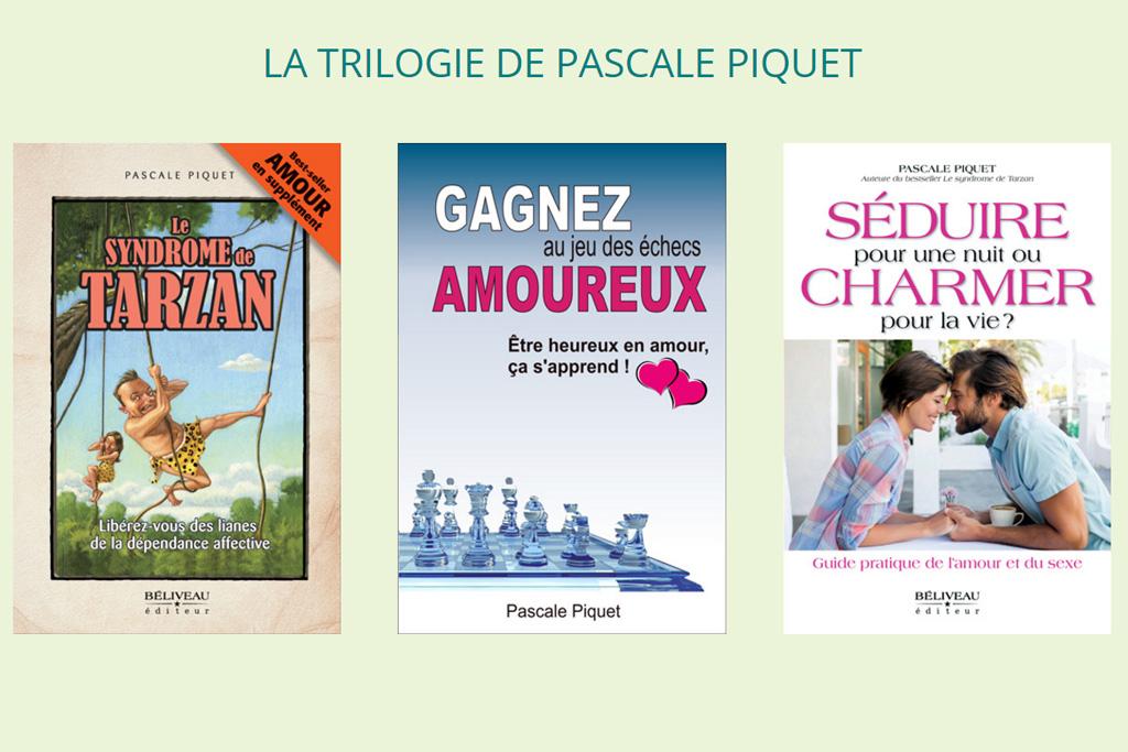 trilogie-pascale-piquet