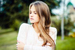 La peur du rejet et l'abandon : Comment s'en sortir ? Partie II