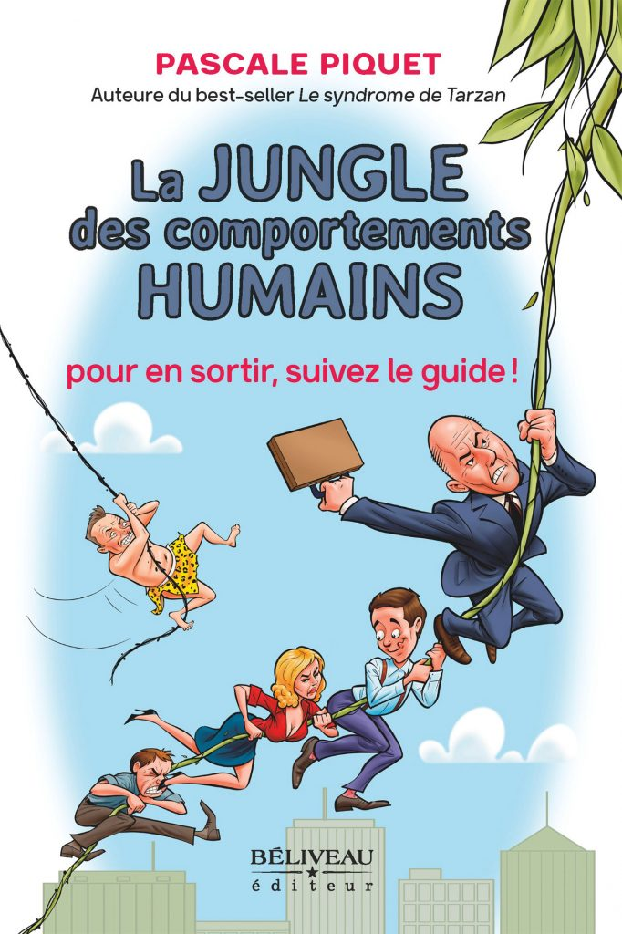jungle-des-comportements